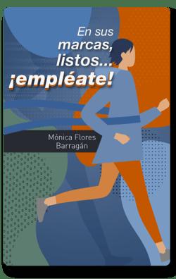 WEB_LIBRO_MONICA3