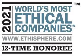 Logo Ethisphere2021-01