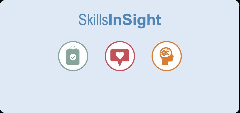 MPG_SKILLS REVOLUTIONS_LANDINGPAGE_2021_skillinsight-04